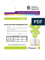 4. Examen Diagnostico-cuarto