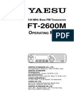 FT-2600M_Operating Manual.pdf