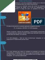 INDICE DE FRECUENCIA Y GRAVEDAD.pptx