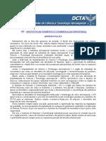 Catalogo Cesaer