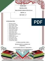 seminario1op-1.docx