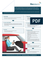Vehicle-Ergonomics-Fact-Sheet.pdf