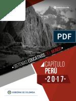 Guia Universidades en Peru
