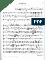 Verdi - Rigoletto.pdf