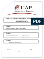 RESISTENVCIA.docx