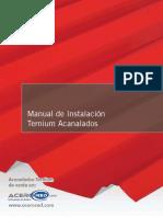Acanalados_Ternium_Manual_de_Instalacion.pdf