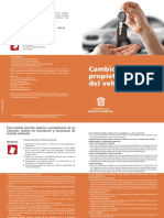 _SOA_j2ee_recaudacion_archivos_documentos_pdf_TCV_Tramite_Cambio_Propietario_Veh.pdf