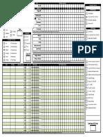 Hl Cao Cc Sheet 1.6.1