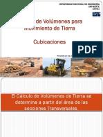 Cubicaciones.pdf