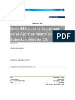 ieee-std80-2013-SpanishPartial-1-pdf.pdf