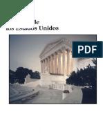 corte-suprema-USA.pdf
