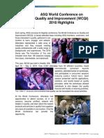 2018-wcqi-highlights.pdf