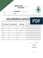 EP2.Jadual Pemeliharaan Sarana.docx