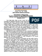 PIAI ! 010 Héraclite.pdf