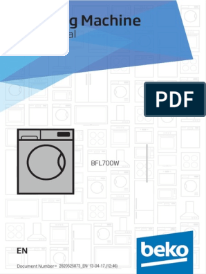 Washing Machine Care /& Protect Limescale Descaler Remover  x 12 For Beko