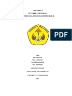 Osteology Vertebra Servical.docx