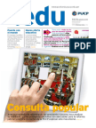 PuntoEdu Año 14, número 449 (2018)