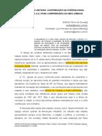 erahsto_felicio.pdf