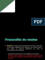 C. E. 3 Promoción de ventas.pptx