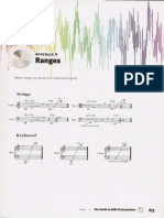 Tesituras Paul-Gilreath-The-Guide-to-MIDI-Orchestration.pdf