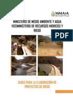 guia para la elaboracion de proyectos de riego.pdf