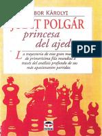 Judith Polgar, princesa del ajedrez - TIBOR KAROLYI_.pdf