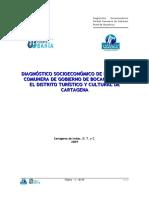 informebocachica (1)