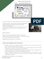 Creación de una planta de reciclaje en el SENA.pdf
