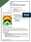 Petrofisica y Registros de Pozos