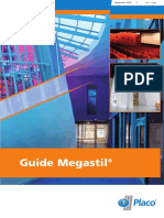 Guide Megastil 2010