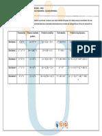 Ejercicios pre-tarea 1604 (1) (1).docx