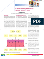 07_194Pengaruh Stres Psikologis terhadap Fungsi Pertahanan Kulit.pdf