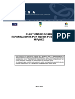 exfa_cuestionario.pdf