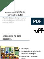novosprodutos-101001092719-phpapp02