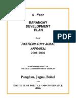 bdp barangay pandacan.pdf