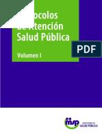 Protocolos de Atencion Salud Publica.pdf