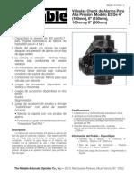 VALV CHECK DE ALARMA.pdf
