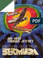 Misteri Segitiga Bermuda.pdf
