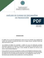 Analisis de curvas de declinación.pptx