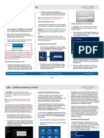 QRG-Console-8-Install-Setup.pdf