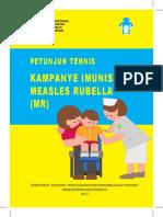 petunjuk_teknis_kampanye_dan_introduksi_mr.pdf