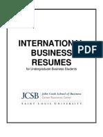 International-Business-Resume-PDF-Free-Download.pdf