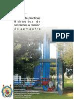 CALCULO DE BOMBAS CENTIFUGAS.pdf