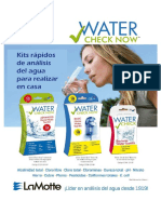 Water Check.compr