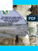 lbase-sechura.pdf