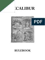 Excalibur-rules.pdf