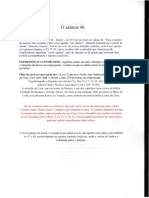 salmo-46.pdf