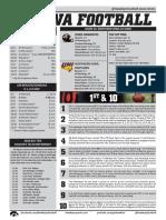 Notes03 vs Northern Iowa.pdf