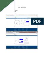PVD68675 SEPTIEMBRE042018.docx