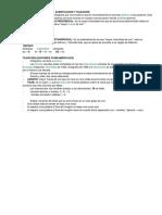 ACENTUACION Y TILDACIÓN.docx